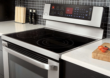 electric kitchen stoves electic kitchen stove